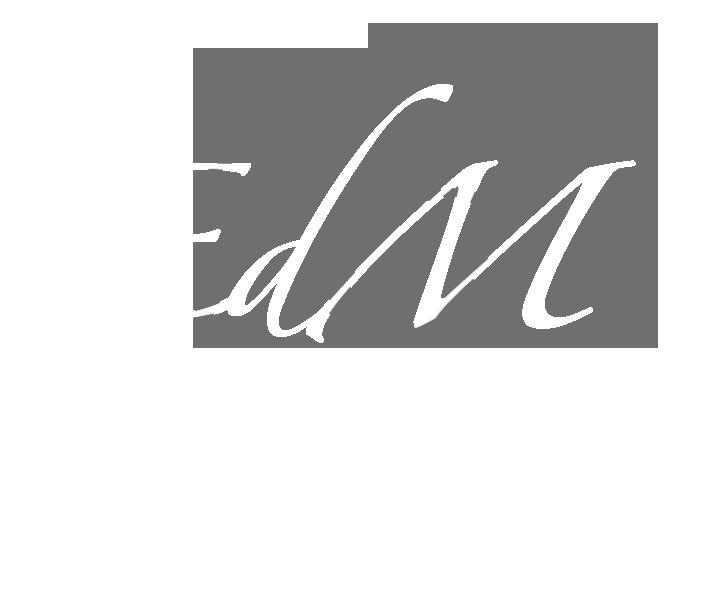EDM 16