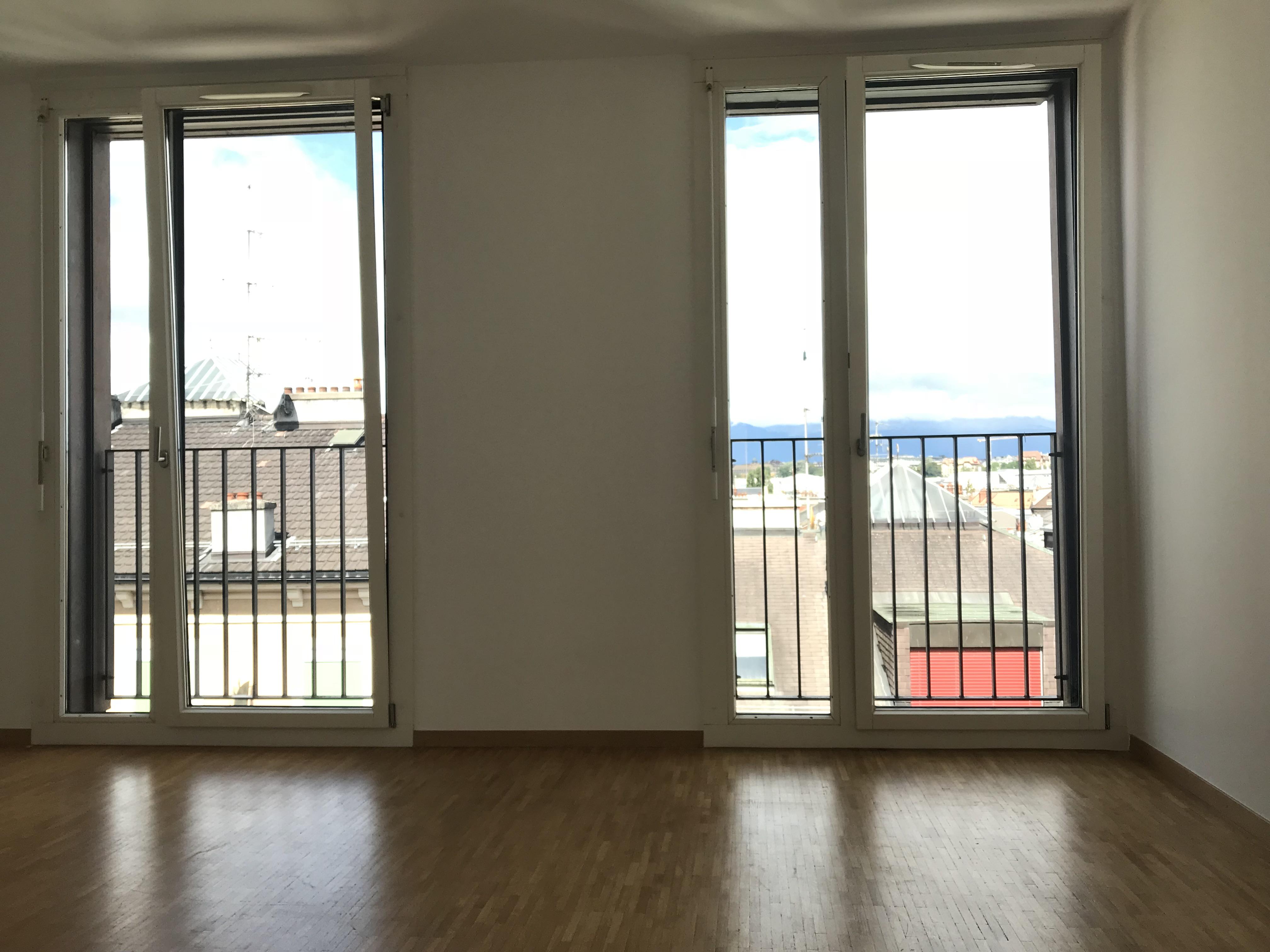 lou plainpalais appartement en attique de 5 5 pieceschf 3 39 975 edm16. Black Bedroom Furniture Sets. Home Design Ideas